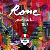 RONE : billet et place de concert