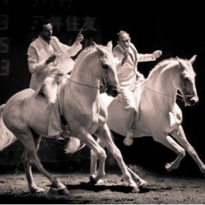 LA 7EME VAGUE / THEATRE DU CENTAURE @ Théâtre du Centaure - MARSEILLE