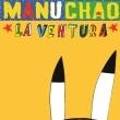 Concert MANU CHAO LA VENTURA @ Arenes de Dax - 27 Juillet 2012