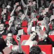Théâtre MATCH IMPRO HERO CORP VS LISM