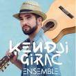 Concert KENDJI GIRAC