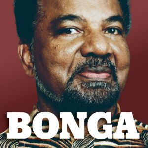 Concert BONGA