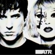 Concert ATARI TEENAGE RIOT + MANU LE MALIN + DAVID ASKO