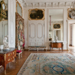 Visite Guided tour : the apartments of Louis XV's daughters