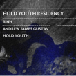 Soirée HOLD YOUTH RESIDENCY