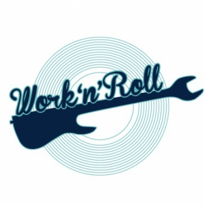 Concert WORK'N'ROLL