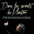L'ART DE LA DIRECTION D'ORCHESTRE PAR GEORGE PEHLIVANIAN