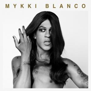 Concert MYKKI BLANCO