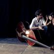 Concert MUSICA NUDA Petra  MAGONI  & Ferruccio SPINETTI