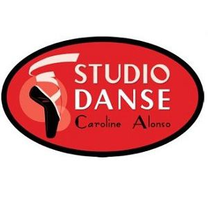 Spectacle STUDIO DANSE GALA 2017