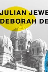 Visionair : Julian Jeweil & Deborah De Luca