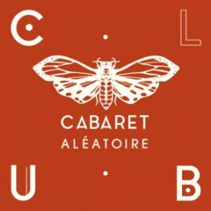 Soirée EDWIN OOSTERWAL + ROLAND KLINKENBERG + CHRIS GAVIN + MINDEATER à Marseille @ Cabaret Aléatoire - Billets & Places