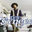 Concert Doc GYNECO