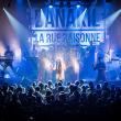Concert DANAKIL + VOLODIA