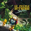 25 ans ! MC JO HELL + LE PEUPLE DE L'HERBE + Selecta RIDDIMDIM