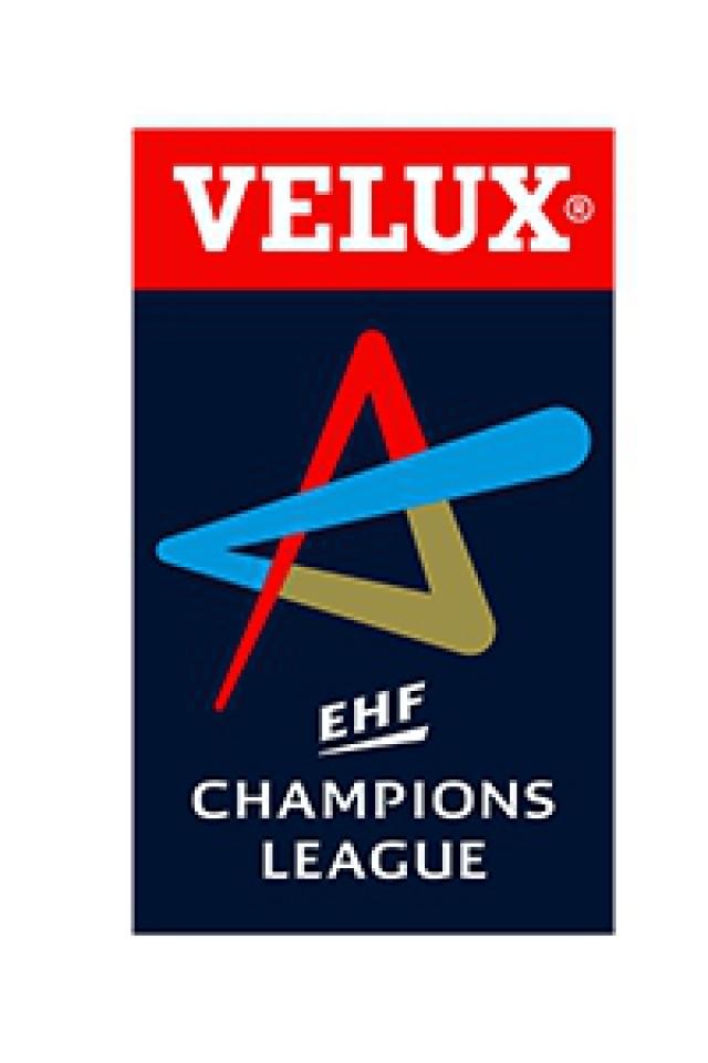 MHB / ELVERUM (NOR) @ Palais des sports Bougnol - Montpellier