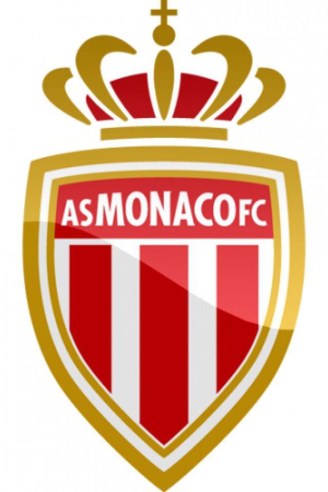 OL / AS Monaco @ Parc Olympique Lyonnais - DÉCINES CHARPIEU