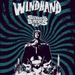 Windhand + Satan's Satyrs + guests