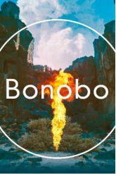 Concert Bonobo - Live