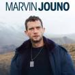 MARVIN JOUNO + ADRIEN SOLEIMAN + WEX