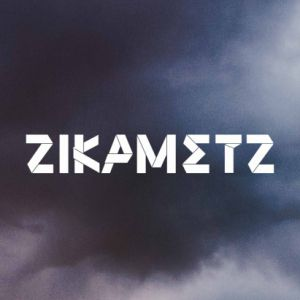 ZIKAMETZ #13 - DEEN BURBIGO, P-U CLAN, D-TRACK @ Les Trinitaires  - METZ