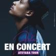 Concert JOKE + MADMAX + DA YAN