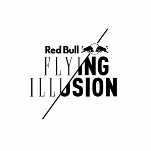 Spectacle RED BULL FLYING ILLUSION