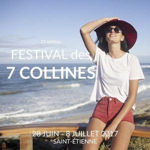 Antiwords - Spitfire Company @ L'Usine - Comédie de St Etienne - SAINT ETIENNE