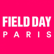 Soirée FIELD DAY PARIS: JAMIE XX + FOUR TET (DJ SET) + FLOATING POINTS @ YOYO - PALAIS DE TOKYO - Billets & Places