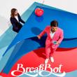 BREAKBOT + DJ PONE (hiphop 90's set)