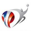 Match Coupe de France : MAHB/Dunkerque