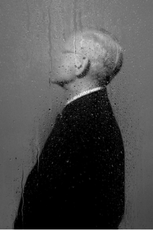 Billets WILLIAM SHELLER - Salle Pleyel