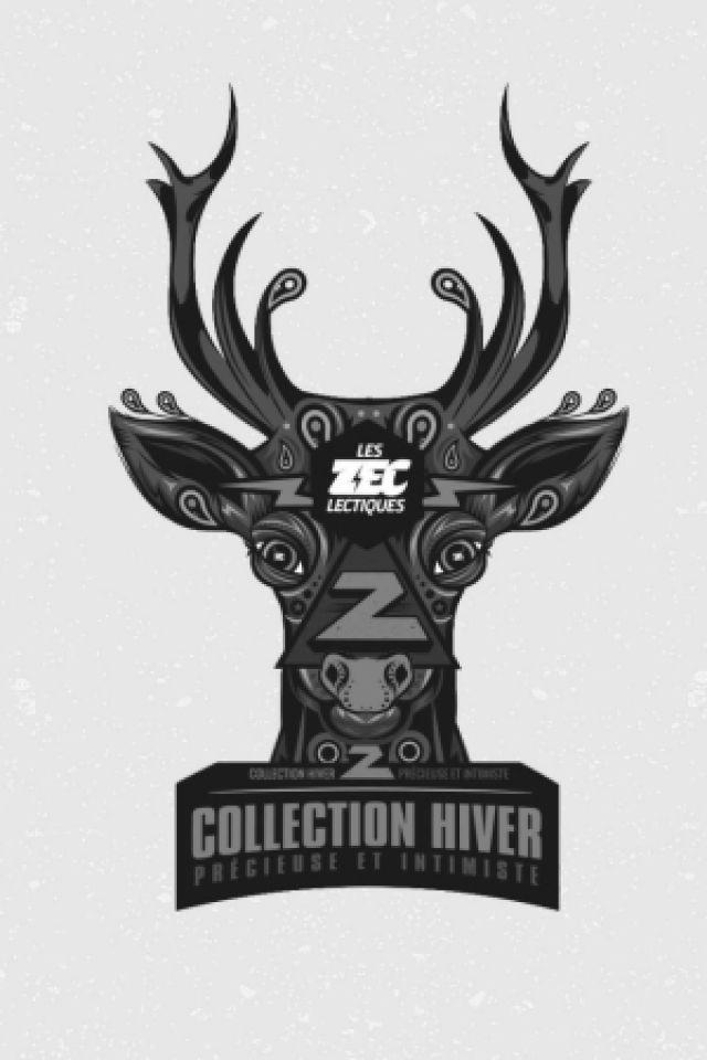 FESTIVAL LES Z'ECLECTIQUES - Collection Hiver / Shannon Wright @ la Chapelle St Louis - CHOLET