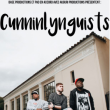 Concert CunninLynguists