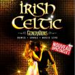 "Irish Celtic ""Générations"""