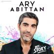 ARY ABITTAN