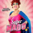NOELLE PERNA - SUPER MADO