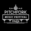 PITCHFORK MUSIC FESTIVAL PARIS - PASS 2 JOURS (31/10 & 01/11) @ Grande Halle de la Villette - Du 31 Octobre au 01 Novembre 2013