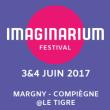 IMAGINARIUM FESTIVAL - SAMEDI