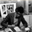 YVES SAINT LAURENT : ENTRE COUTURE ET CULTURE
