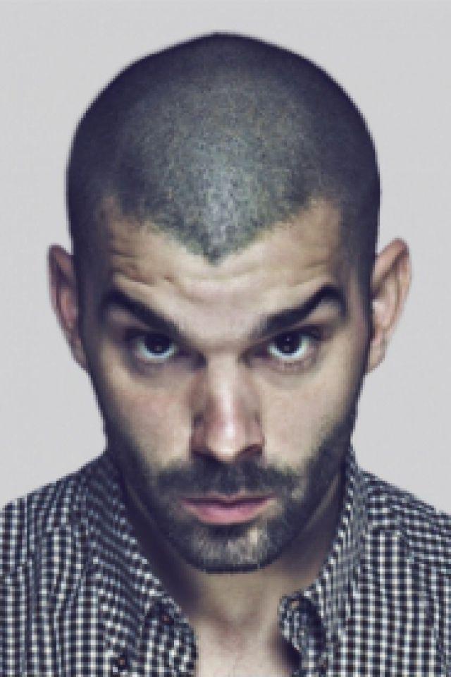 Soirée DJ PONE live