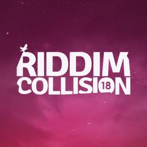FESTIVAL RIDDIM COLLISION #18 - SAMEDI 19 NOVEMBRE @ TRANSBORDEUR - Villeurbanne