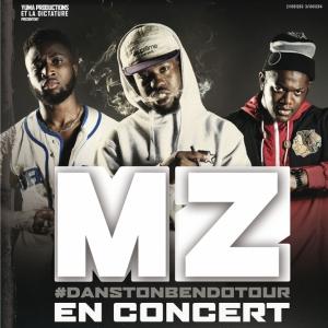 Concert MZ