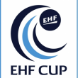 Match Pack Coupe d'Europe EHF