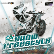 Spectacle CREDIT AGRICOLE LANGUEDOC SHOW FREESTYLE à Montpellier @ ARENA - Billets & Places