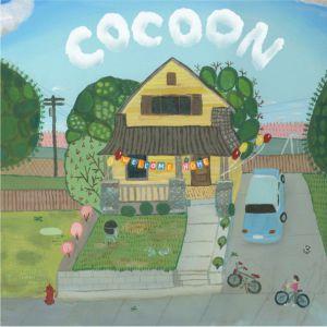 Billets COCOON - La Cigale