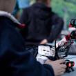 Expo Stage de science : construis ton robot cafard