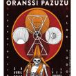 Noiser présente: Oranssi Pazuzu + Year Of No Light+ guest@Le Rex