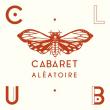 Soirée AXEL BOMAN + MASSIMILIANO PAGLIARA + ABSTRAXION  à Marseille @ Cabaret Aléatoire - Billets & Places