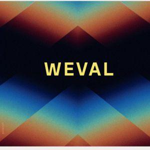 Concert WEVAL + DAVID DOUGLAS